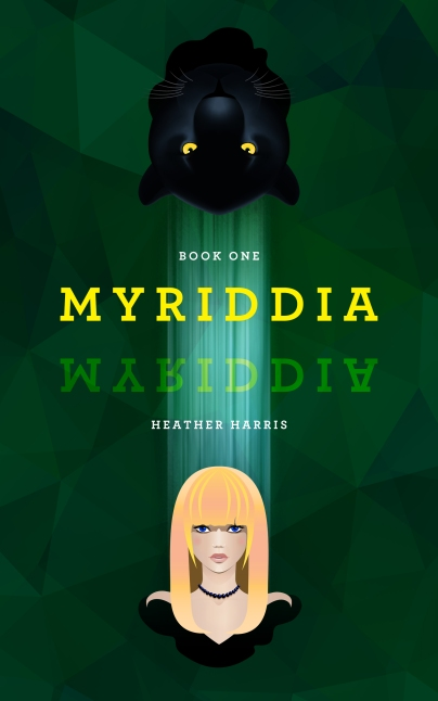 Myriddia-Cover-Design1